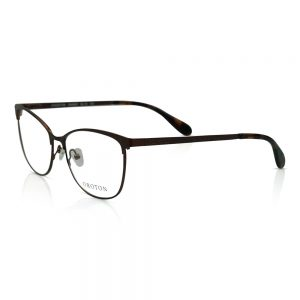 Oroton Optical Glasses Frame #1800827