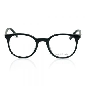 Sass & Bide Optical EyeGlasses Frame #1814028