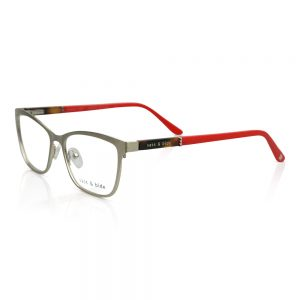 Sass & Bide Optical EyeGlasses Frame #1914006