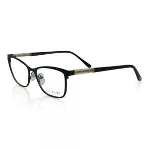 Sass & Bide Optical EyeGlasses Frame #1914007