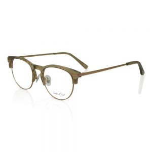 Carter Bond Optical EyeGlasses Frame #92884