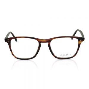 Carter Bond Optical EyeGlasses Frame #9275