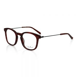 Carter Bond Optical EyeGlasses Frame #9178