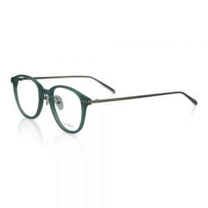 Carter Bond Optical EyeGlasses Frame #2987