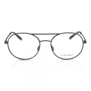 Carter Bond Optical EyeGlasses Frame #9244