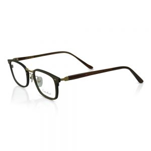 Carter Bond Optical EyeGlasses Frame #93002