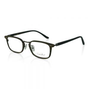 Carter Bond Optical EyeGlasses Frame #93003