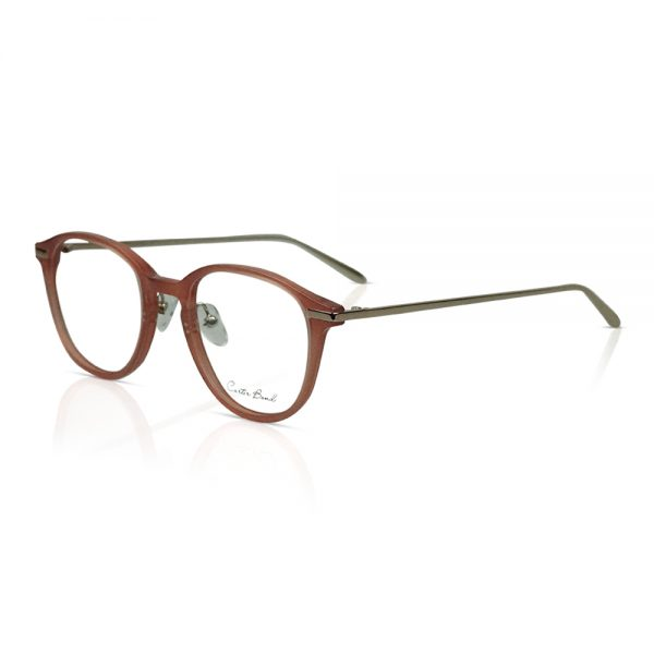 Carter Bond Optical EyeGlasses Frame #9287