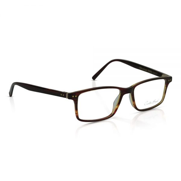 Carter Bond Optical EyeGlasses Frame #92833