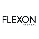 Flexon Optical Glasses Frames #600