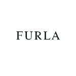 Furla Optical Glasses Frames #VU4069