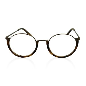 Carter Bond Optical Frame #9207