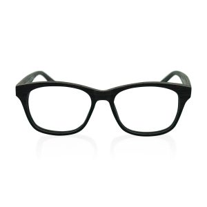 Carter Bond Optical Frame #9161