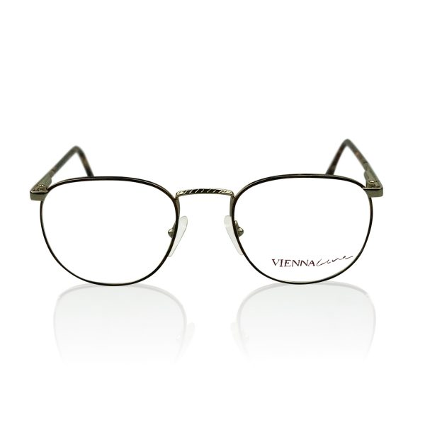 Vienne Optical Frame #1773