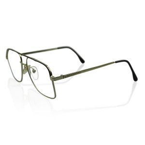 Spectacular Specs Optical Frame #M9409S