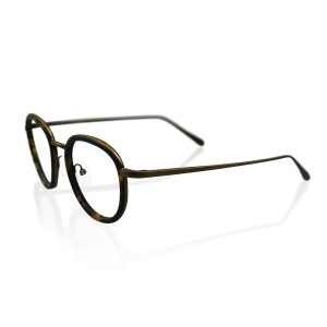 Carter Bond Optical Frame #9218
