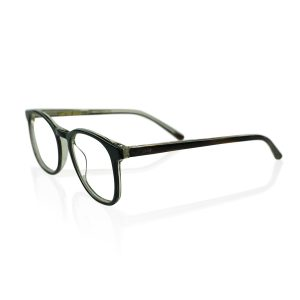 Carter Bond Optical Frame #9233