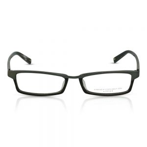 Carter Bond Optical EyeGlasses Frame #9198