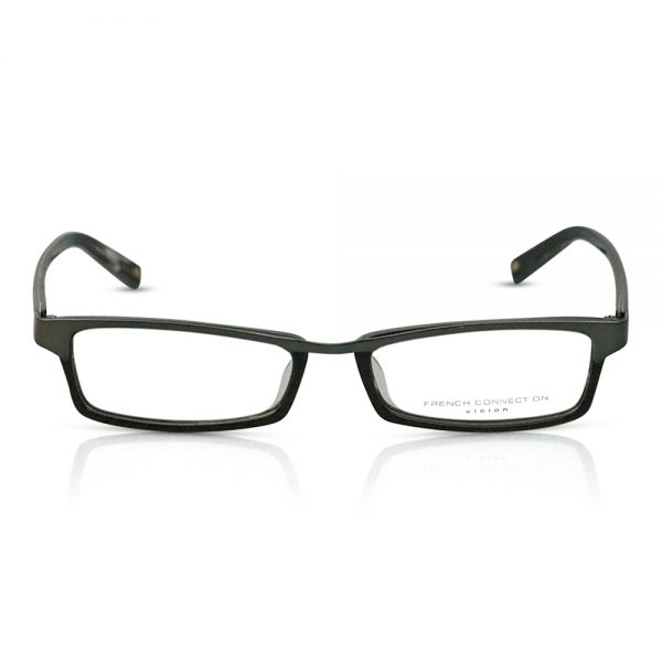 French Connection Optical Glasses Frames #OFC5008
