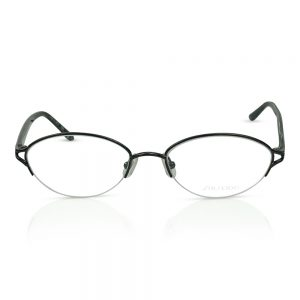 Shiseido Optical Glasses Frames #SH-9021