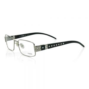 Ferre Optical Glasses Frames #GF34001