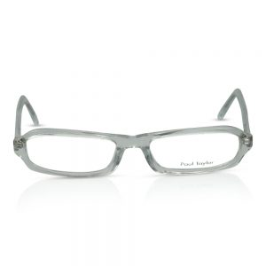 Paul Taylor Optical Glasses Frames #COL