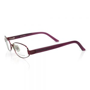Paul Taylor Optical Glasses Frames #601