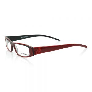 GF Ferre Optical Glasses Frames #FF01507