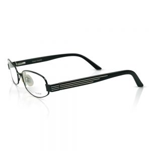 Paul Taylor Optical Glasses Frames #PT601