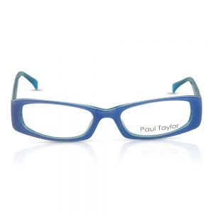 Paul Taylor Optical Glasses Frames #PT702