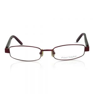 Paul Taylor Optical Glasses Frames #PT603