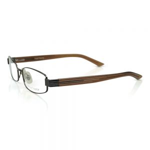 Paul Taylor Optical Glasses Frames #PT60332