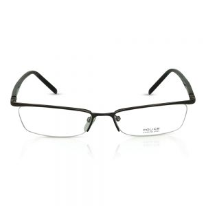 Jupiter Optical Glasses Frames #5890