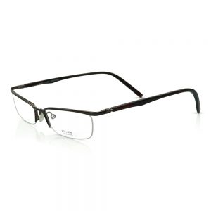 Police Optical Glasses Frames #2970