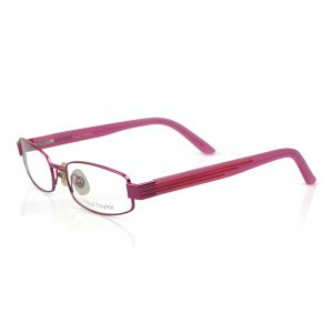 Paul Taylor Optical Glasses Frames #603