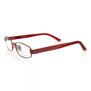 Paul Taylor Optical Glasses Frames #60333