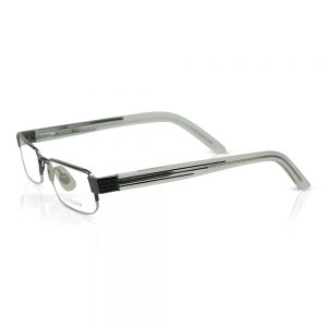 Paul Taylor Optical Glasses Frames #608