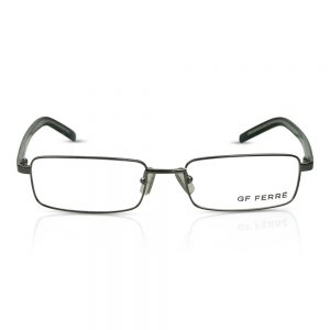 GF FERRE Optical Glasses Frames #FF00901