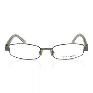Paul Taylor Optical Glasses Frames #60323