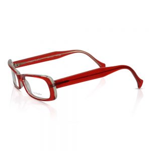 Paul Taylor Optical Glasses Frames #2007