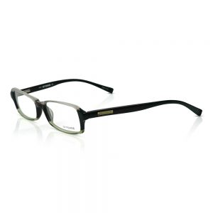 GF FERRE Optical Glasses Frames #FF07505
