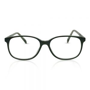Jupiter Optical Glasses Frames #58902
