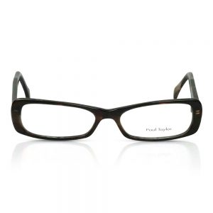 Paul Taylor Optical Glasses Frames #2007323