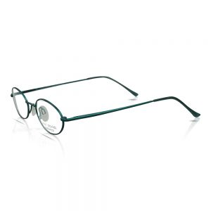Paul Davids Optical Glasses Frames #420