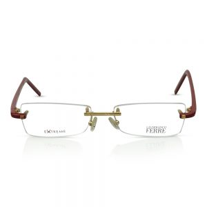 GF Ferre Optical Glasses Frames #GF13801