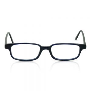 Jonathan Sceats Optical Glasses Frames #330