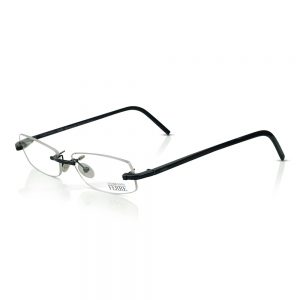 GF Ferre Optical Glasses Frames #GF13702