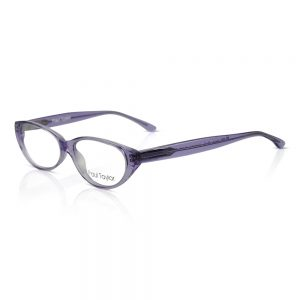 Paul Taylor Optical Glasses Frames #707