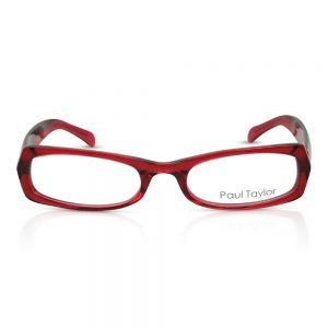 Paul Taylor Optical Glasses Frames #700