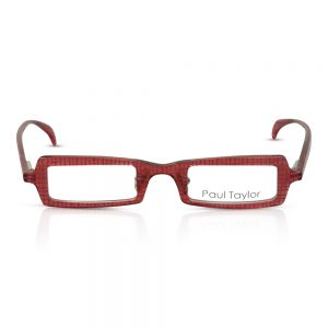 Paul Taylor Optical Glasses Frames #501